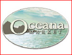 fund_oceana