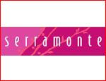 fund_serramonte