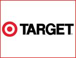 fund_target