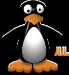 icon-jiji