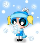 ce__bubble_coated_snowflake_by_jerimin19-d5o6jol