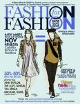 fashionforfashion