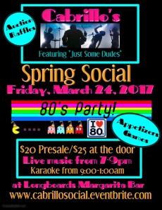 springsocial_flyer