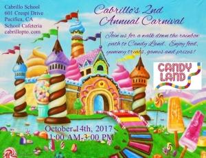 CandyLandCarnival