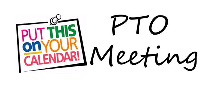 December PTO Meeting – Cabrill...