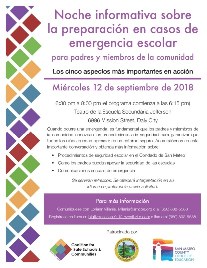 emergencyPrepSpanish