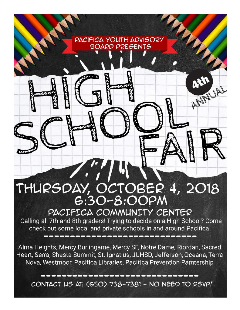 highSchoolFair